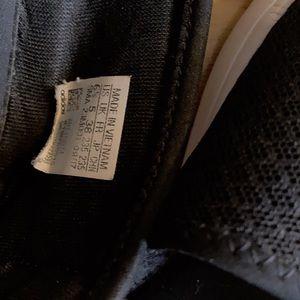 adidas Shoes - Adidas sports flats